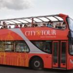 cititour-bus-2