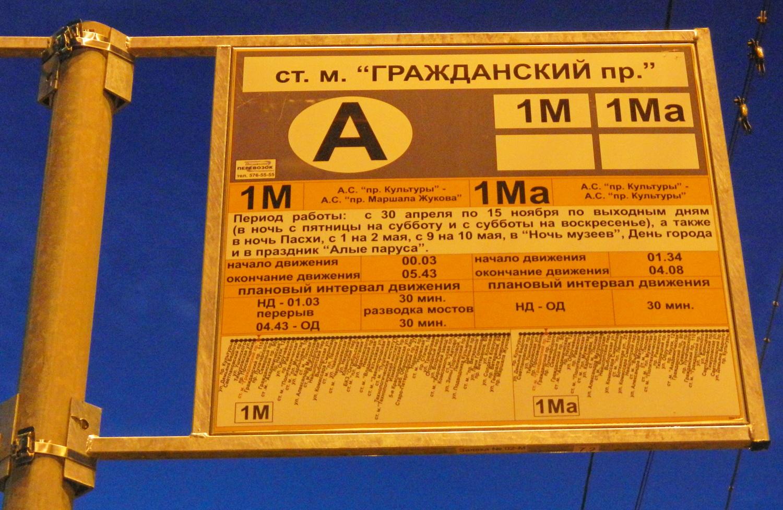 Владивосток купить курсы связиста