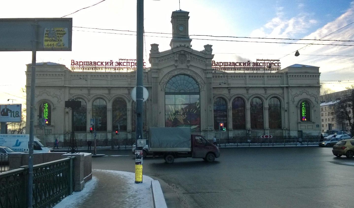 Московский вокзал санкт-петербург схема вокзала фото