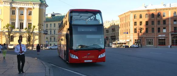 citybus-mini