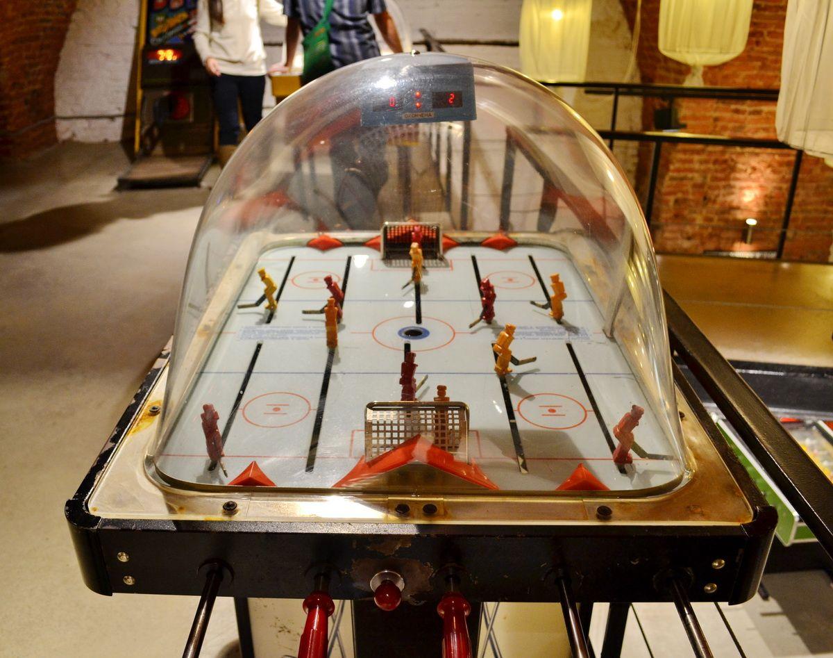 Игровые автоматы совтских времён игровые автоматы vegas