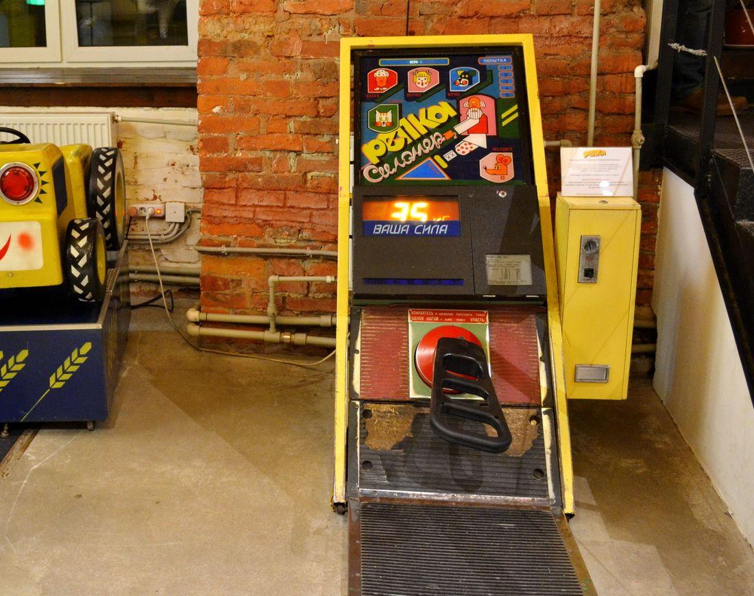 Игровые автоматы krazy monkey
