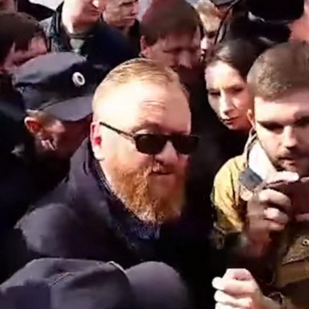 milonov-pro-geev