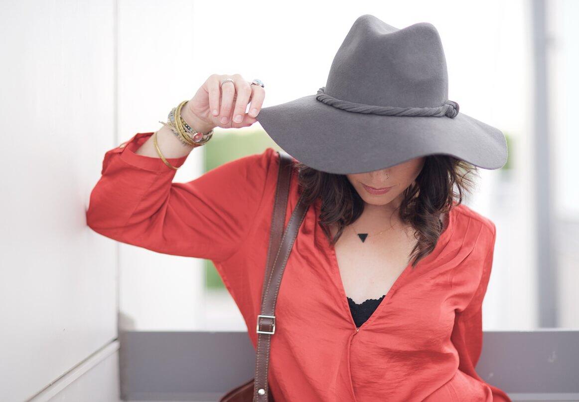 Неделя моды в `Галерее`