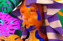Фестиваль моды и искусства ART OF FASHION открывается 17 октября