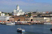 Как добраться из Петербурга в Финляндию. Общий обзор