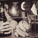 Спорт, бар, трансляция: где в Петербурге посмотреть Чемпионат Мира за кружкой пива