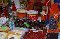 Зимний фестиваль «Сейчастье» приглашает за подарками и хорошим настроением