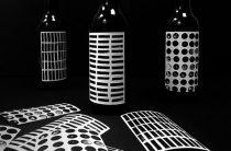 Петербуржцы сварили первое в России дизайнерское пиво