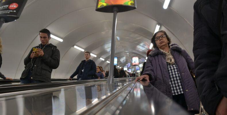 PayPass в метро Петербурга: что надо знать