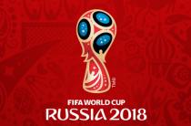 Матчи в Петербурге на ЧМ 2018 по итогам жеребьевки