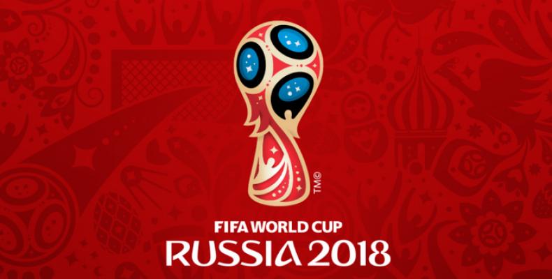 Матчи в Петербурге на ЧМ 2018 по итогам жеребьевки и результаты