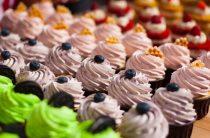 Большой летний Фестиваль еды в МЕГА ПАРКЕ 27 августа