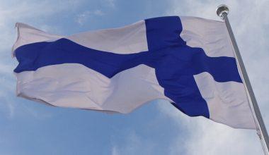 Открыт автобусный маршрут из Петербурга в Хельсинки через Лаппеенранту
