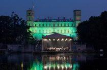 Фестиваль «Ночь музыки в Гатчине 2018» пройдет 7 июля