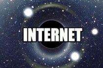 Интернет-кафе Петербурга