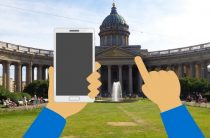 Квест-экскурсии по Петербургу без … экскурсовода