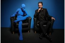 Выставка «Искусство ЛЕГО» снизила цены для студентов