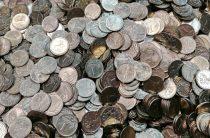 Музей истории денег продолжает лекции о художниках