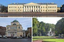 Ночь музеев в Петербурге 20-21: важная краткая инструкция и рекомендации