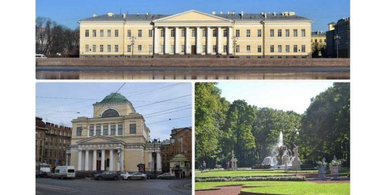 Ночь музеев в Петербурге 20-21 мая: важная краткая инструкция и рекомендации