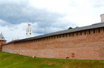 Как добраться до Великого Новгорода из Санкт-Петербурга