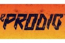 The Prodigy в СКК 18 марта: не стареют душой хулиганы