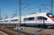 Поезд «Сапсан»: билеты, скидки, тарифы, услуги, советы путешественникам и многое другое