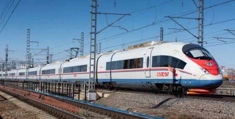 Купить билеты на поезд ржд сапсан официальный сайт купить билет цена купить билеты в сочи поезд