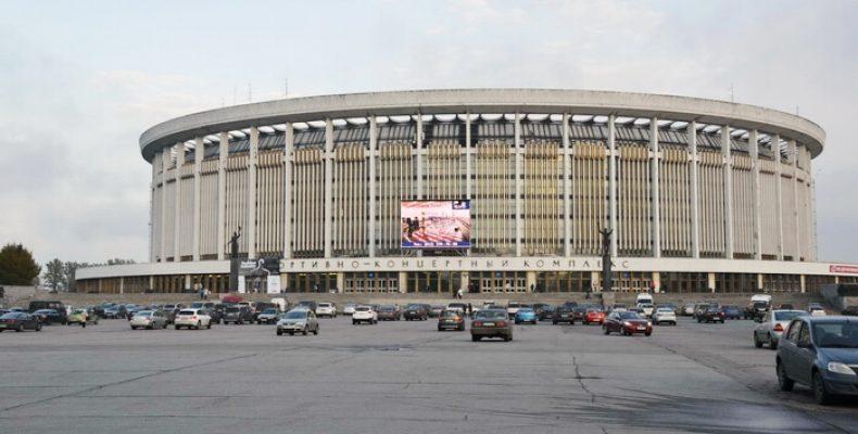 В СКК пройдет «Шубамания» с 15 по 27 августа