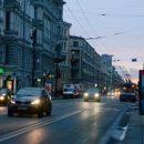 Где поесть на Невском: от площади Восстания до площади Александра Невского
