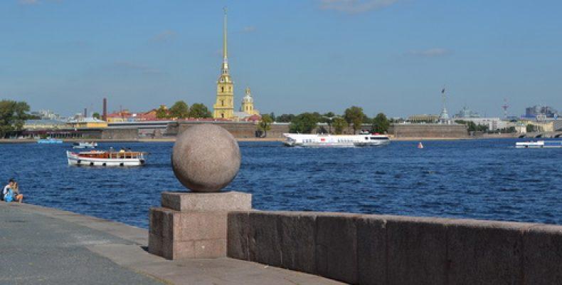 10 самых жестоких «пыток» Петербурга