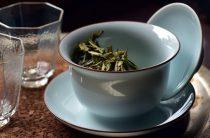 В Петербурге открылся музей «Море чая»