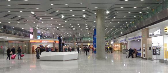 Купить сигареты аэропорт пулково айкос электронная сигарета купить в красноярске