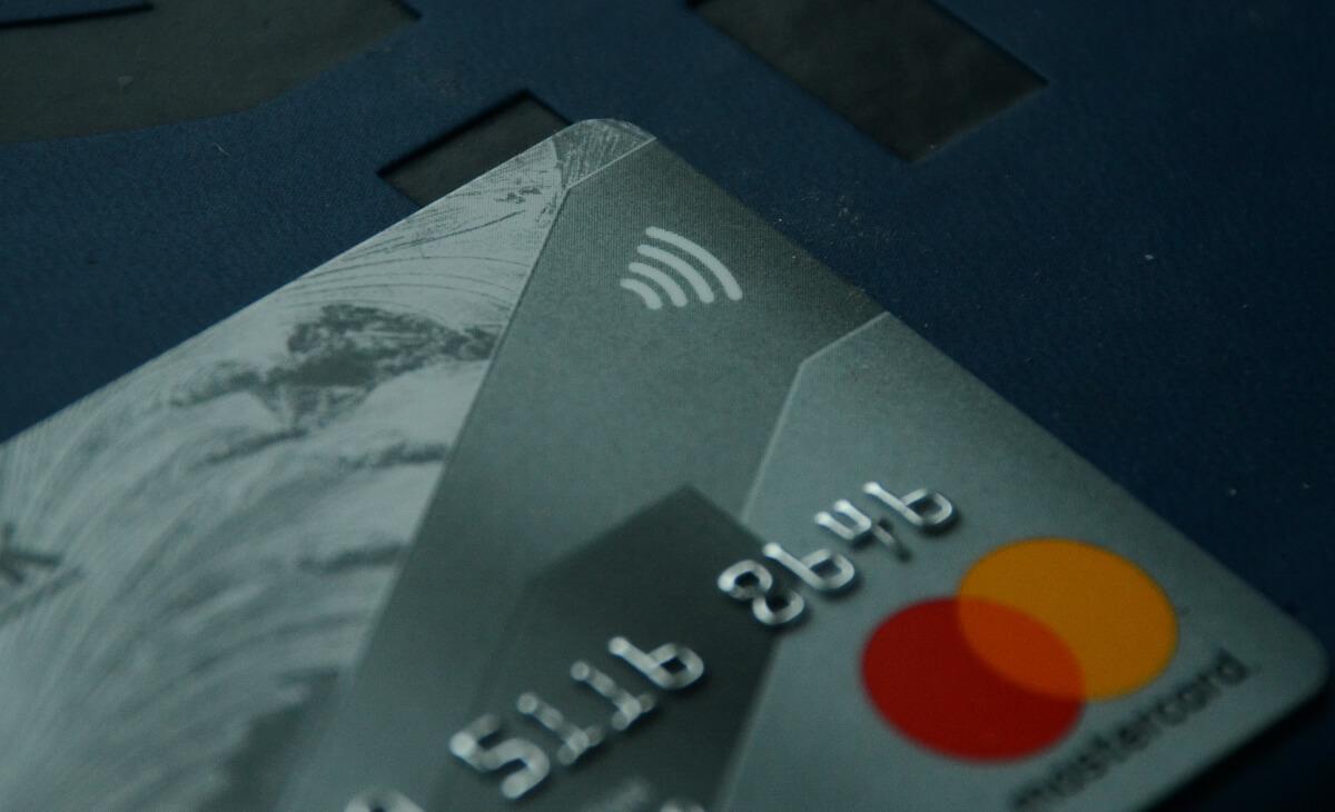 Получить кредит в перми без отказа