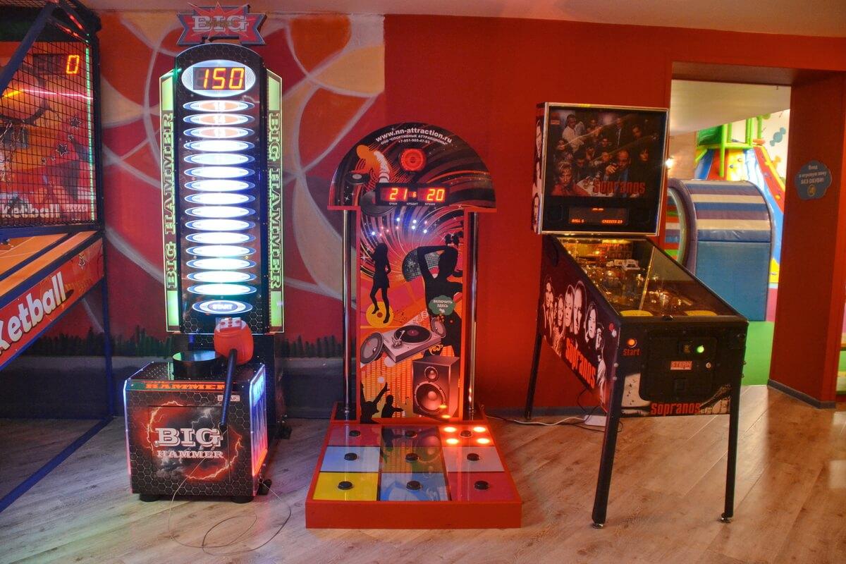 Игровые автоматы на петроградской casino online отзывы