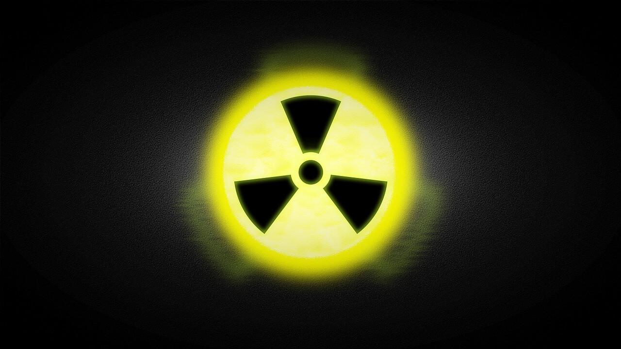 Экскурсия в атомное убежище