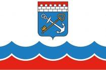 Коронавирус в Ленинградской области