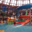 Аквапарк «Питерлэнд»: советы, цены, подводные камни