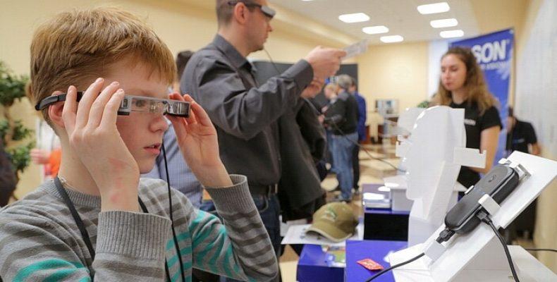Бесплатные лекции на Балтийском научно-инженерном конкурсе 5 февраля
