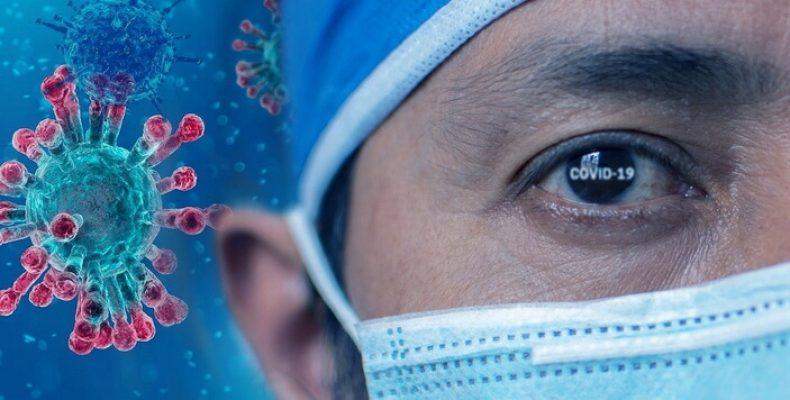 Как застраховаться от коронавируса?