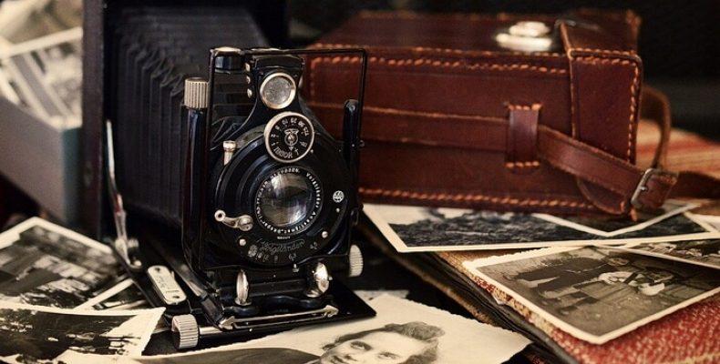 Выставка «Петербург в фотографии XIX века» в музее РОСФОТО до 26 января