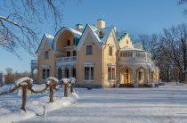 Петергоф заново открывает музеи с 20 февраля