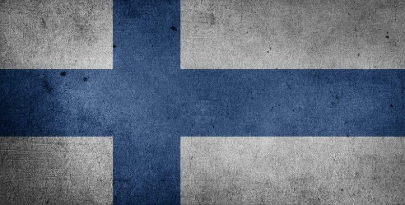 Что делать в Хельсинки на новогодних праздниках