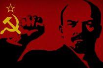 Концерт «Хиты СССР» в Екатерининском собрании 29 октября