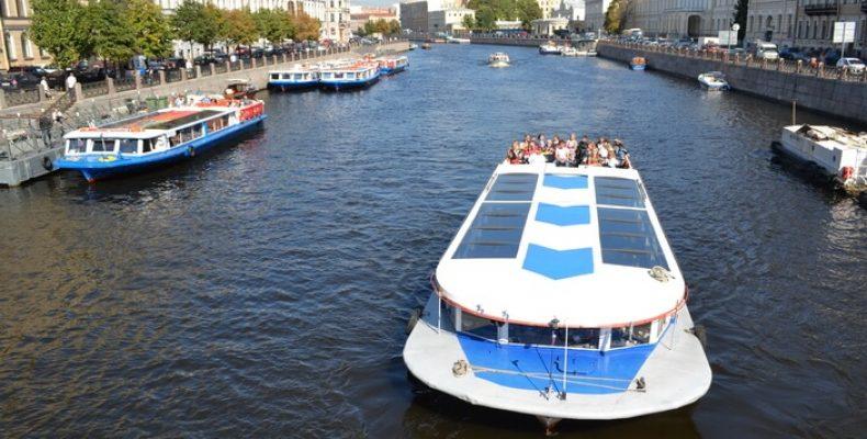 Бесплатные экскурсии в День туризма 26 и 27 сентября