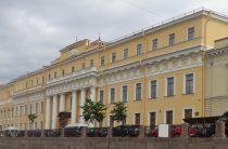 Свет на тайну отношений между Романовыми и Распутиным прольют на экскурсии 24 ноября