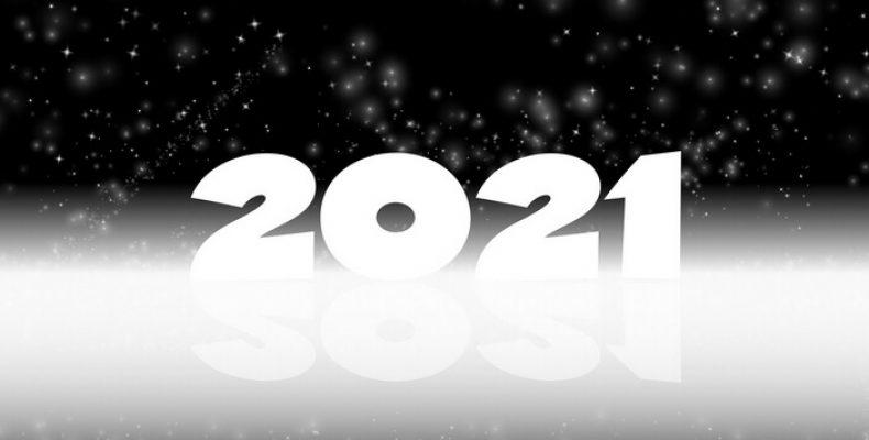 Новогодние праздники 2020-2021 в Петербурге пройдут по сокращенной программе