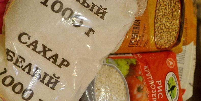 Службы доставки продуктов и еды теперь могут пригодиться