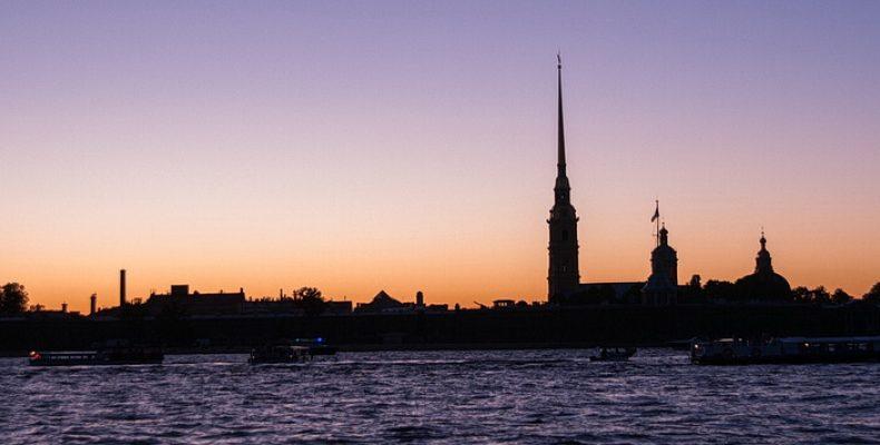 To do list: куда пойти в Санкт-Петербурге туристу, чтобы не пропустить самое интересное